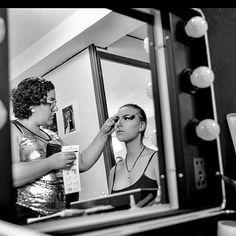 Fantasía Fantasy    Photograph: @nestorgarcia78 Makeup: @makeup__photograph #makeupartist  #makeupdolls #makeup #makeupaddict #makeupmurah #makeupartis #maquillaje #photos  #photographers  #photogrid  #photoshoot  #photograph  #photographer #photographs #streetphotography #photography #makeupartist  #makeup  #fotografia  #fotos  #photoshoot  #photobomb  #photograpy  #photograph  #photography #victoriaoropezamakeup