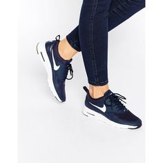 50e99ac3aab Designer Clothes, Shoes & Bags for Women | SSENSE. Sneakers NikeFlickkläderFeminint  ModeSkor ...
