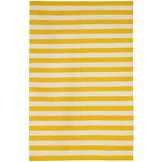 nursery rug inspiration–dwell studio