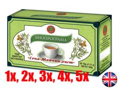 SENNA-TEA-Natural-Product-Weight-Loss-Colon-Cleansing-Laxative-Detox-1-3-5-Boxes