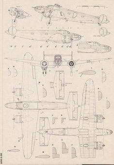 Cutaway, Fighter Jets, Diagram, Drawings, Military, Catamaran, Sketches, Draw, Drawing