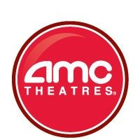 AMC Theatres on Pinterest