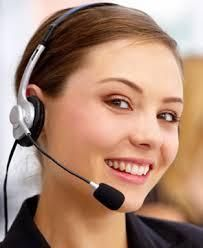 """"""" Flipkart Need Freshers For Customer Service Jobs - Job Available At Mumbai, Maharashtra """" Hiring fresher's for domestic and international bpo / Call Center. Candidate has to attend inbound calls and sometimes has to make outbound calls. Customer Service Jobs, Executive Jobs, Jobs For Freshers, Data Entry, Online Jobs, The Help, Digital Marketing, Waiting, Menu"""