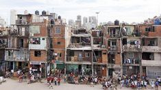 Image result for argentina poverty