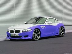 AC_Schnitzer-BMW_Z4_Profile_Conc-2.jpg~320x480 (320×240)