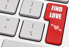 how to make online dating risk free