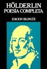 Poesia-Completa-Edicion-Bilingue-Pdf-1417744397.jpg