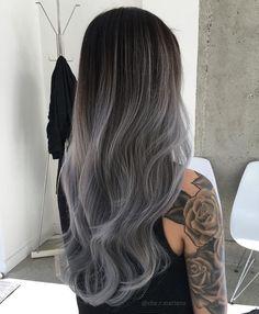 Pastel  Grey  @che.r.mariano