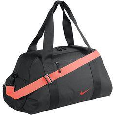 DIAPER BAG-Nike C72 Legend Duffel Bag SZ Large