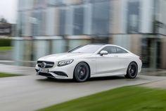 Mercedes-Benz S65 AMG Coupe 2015 Meluncur Bulan Juli - http://www.iotomotif.com/mercedes-benz-s65-amg-coupe-2015-meluncur-bulan-juli/22638 #FiturMercedesBenzS65AMGCoupe2015, #HargaMercedesBenzS65AMGCoupe2015, #MercedesBenzS65AMGCoupe2015, #MercedesBenzS65AMGCoupe2015Indonesia, #SpesifikasiMercedesBenzS65AMGCoupe2015