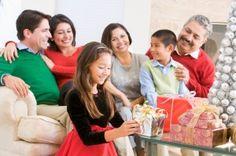 Holistic Essentials for the Holidays   Boiron Blog: Wellness Naturally