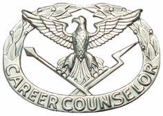 File:Career Counselor Badge.gif