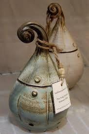 Résultats de recherche d'images pour «ceramic garlic keeper»