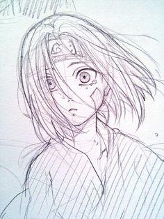 Rin Nohara. 8,092