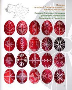 Daria Egg Crafts, Easter Crafts, Diy And Crafts, Egg Shell Art, Easter Egg Pattern, Easter Egg Designs, Ukrainian Easter Eggs, Postcard Design, Egg Art