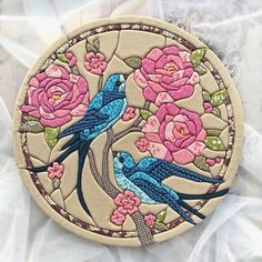 Mosaic Garden Art, Mosaic Art, Mosaic Glass, Diy Bag Painting, Painting On Wood, Mosaic Crafts, Clay Crafts, Applique Patterns, Applique Quilts