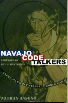 Roy Hawthorne Navajo Code Talker WWII War USMC Marine Rare Signed Autograph Book - Signed Documents, 2016 Amazon Most Gifted Scripts  #Collectibles