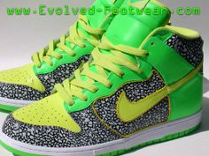 13 best evolved footwear in the news images on pinterest light up