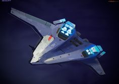 Various ship concepts by E wo kaku Peter. Keywords: concept spaceship art digital design painting illustrations by . Spaceship Art, Spaceship Design, Concept Ships, Concept Art, Mexico 2018, Mustang, Starship Concept, Sci Fi Spaceships, Science Fiction