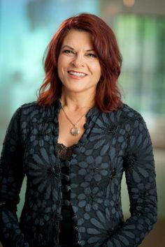 rosanne cash | Grammy Award-winner Rosanne Cash hosts PBS Arts from the Blue Ridge ...