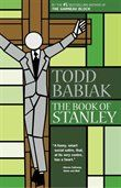 The Book Of Stanley - funny and thoughtful. Book challenge: a book that takes place in your hometown (close enough)