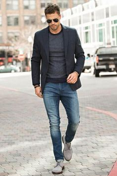 【型男配件】男人靴子的5種選擇!讓你乖乖牌變身街頭型男! | manfashion這樣變型男-最平易近人的男性時尚網站
