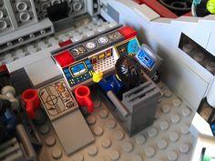 Navigator station   Flickr - Photo Sharing!