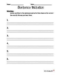 At The Swimming Pool Worksheet Free Esl Printable Worksheets Made By Teachers Pe Pinterest