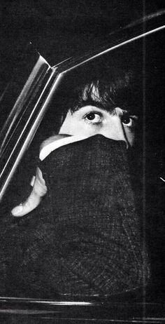 Beatles Love, Les Beatles, Beatles Photos, George Harrison, Liverpool, Blues, The Fab Four, Yellow Submarine, Ringo Starr
