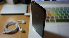 Apple Reportedly Tested 64-Bit A7 Processor for the iPhone 5S Could be 310.000000aster Than iPhone 5