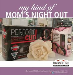 Verimark -  Perfect Curl R249 Pink Armour - R99.90 Perfect Curls, Armour, Pink, Beautiful, Rose, Body Armor, Roses