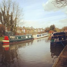 River Trent, Burton-on-Trent. We toured the Bass Beer Brewery here as well. Burton On Trent, Living In England, Beer Brewery, Best Beer, Pond, Places Ive Been, Bass, Foundation, Tours