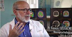 """Un célèbre neuropsychologue explique comment le fait de """"ne rien faire"""" est en fait vital pour la santé - Santé Nutrition"""