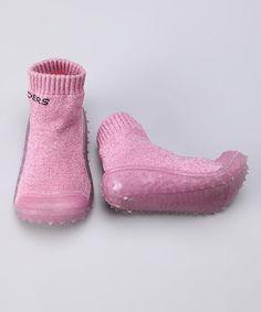 Kleidung & Accessoires Ladies Lady Love 4way Slip On Faux Fur Warm Winter Indoor Slippers Comfort Size Top Wassermelonen