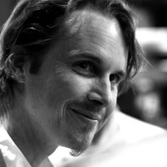 Grant Achatz, Chef and Owner of The Alinea Group in Chicago shares his career timeline and advice for up-and-coming professionals.