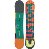 Burton Custom Flying V Snowboard - Men's - - 151 Snowboards For Sale, Burton Snowboards, Burton Custom, Snowboarding Men, Skateboard, Kids, Women, Skateboarding, Young Children