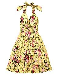 Joe Browns Summer Meadows Dress