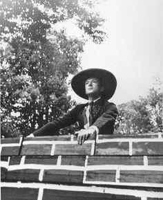 Cecil Beaton  photo by Horst P. Horst