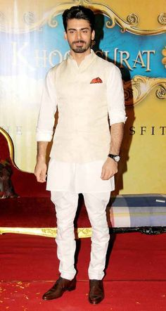 Indo-Western-Look-Fawad-Khan-.jpg (546×1024)