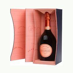 valentine box for sale