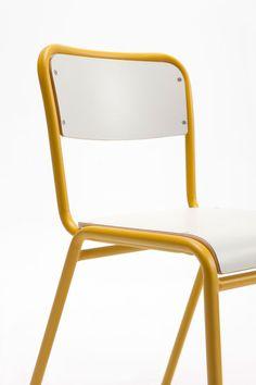 mobiliario-escolar-odosdesign-francisco-giner (5)