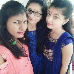 Indian Girl Bikini, Indian Girls, Indian Teen, Fb Girls, Cute Girls, Beautiful Girl Indian, Beautiful Indian Actress, Girls Near Me, Girl Number For Friendship