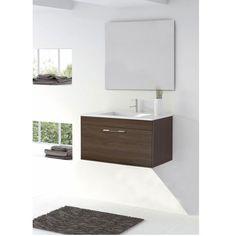 Mueble de baño Florencia 60 centímetros