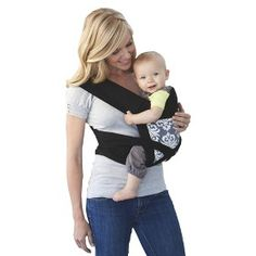 137 Best Babywearing Images On Pinterest Baby Wrap Carrier