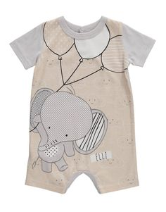 Food, Home, Clothing & General Merchandise available online! Baby Registry, Onesies, Balloons, Rompers, Baby Shower, Boys, Clothes, Fashion, Babyshower