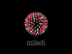 Milash_in_color-dribble