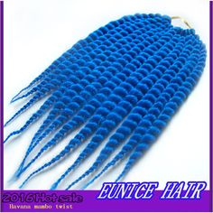 """12""""havana mambo twist braids havana twist crochet hair braiding synthetic crochet hair 2016Hot sale     #http://www.jennisonbeautysupply.com/    http://www.jennisonbeautysupply.com/products/12havana-mambo-twist-braids-havana-twist-crochet-hair-braiding-synthetic-crochet-hair-2016hot-sale/,      havana mambo twist braids hair 12roots/piece short length 10 12 14 inch high quality synthetic fiber senegalese twist braiding hair in genegal 5 pcs full one head for ...      havana mambo twist…"""