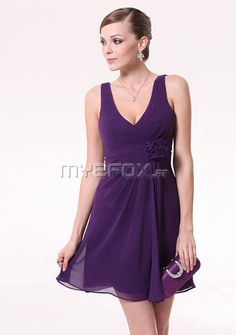 Robe femme habillee pour mariage