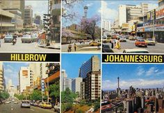 Joburg Johannesburg City, Golden Days, Childhood Memories, South Africa, Growing Up, Landscape Photography, Places To Go, Destinations, African
