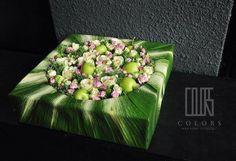 カプセルホテル の画像|神戸の花屋カラーズ 隊長 國安のブログ